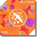 Cover:  Felix Jaehn feat. Freddy Verano & Linying - Shine
