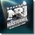 Cover:  Energy Mastermix Vol. 9 - Various Artists