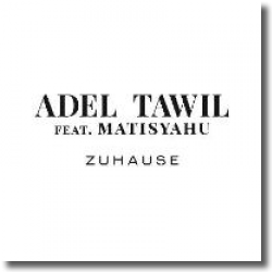 Cover: Adel Tawil feat. Matisyahu - Zuhause
