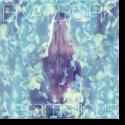 Cover:  Ekat Bork - Veramellious