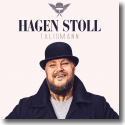 Cover:  Hagen Stoll - Talismann
