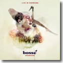 Cover:  Bosse - Kraniche - Live in Hamburg
