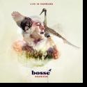 Cover:  Bosse - Kraniche - Live in Hamburg