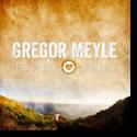 Cover:  Gregor Meyle - Hier spricht dein Herz