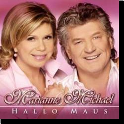 Cover: Marianne & Michael - I wui nur z'ruck zu dir (Hallo Maus)