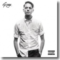 Cover: G-Eazy - These Things Happen