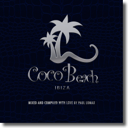 Cover: Coco Beach Ibiza 3 - Various Artists
