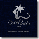 Cover:  Coco Beach Ibiza 3 - Various Artists