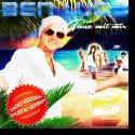 Cover:  Ben Luca - Tanz mit mir