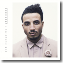 Cover:  Kim Cesarion - Undressed