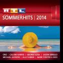 RTL Sommerhits 2014