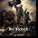 KC Rebell - Rebellution