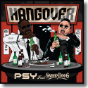 Cover: Psy feat. Snoop Dogg - Hangover
