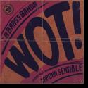 Cover:  LaBrassBanda feat. Captain Sensible - Wot!