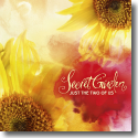 Cover: Secret Garden - Just The Two Of Us