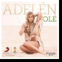 Cover: Adelén - Olé