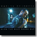 Cover: Marlon Roudette - When The Beat Drops Out
