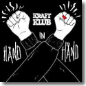 Cover: Kraftklub - Hand in Hand