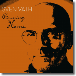 Cover: Coming Home By Sven Väth - Various Artists