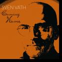 Coming Home By Sven Väth