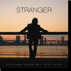 Cover: Chris Malinchak feat. Mikky Ekko - Stranger