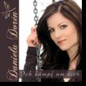 Cover:  Daniela Dorén - Ich kämpf um dich
