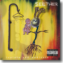 Cover:  Seether - Isolate And Medicate