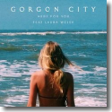 Cover: Gorgon City feat. Laura Welsh - Here For You