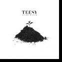 Cover:  Teesy - Keine Rosen