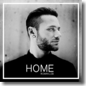 Cover:  Roman Lob - Home