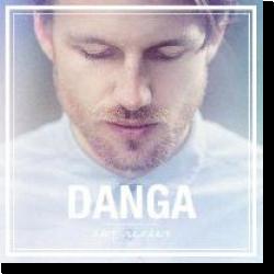 Cover: DANGA - Auf Reisen