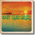 Cover:  Robin Thicke - Get Her Back