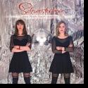 Cover:  Schwesterherz - Lass mich noch 100.000 Mal