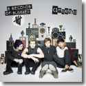 Cover:  5 Seconds Of Summer - Amnesia