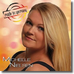Cover: Michelle Nielsen - Made in Germany
