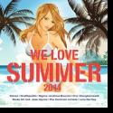WE LOVE Summer 2014