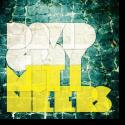 Cover:  David Gray - Mutineers
