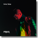 Cover:  Robin Thicke - Paula