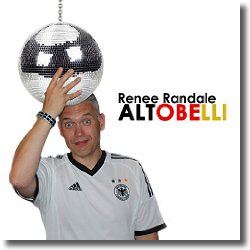 Cover: Renee Randale - Altobelli