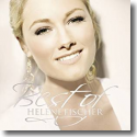 Cover:  Helene Fischer - Best Of