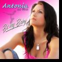 Cover:  Antonia - Be My Baby