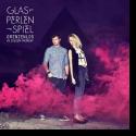 Cover:  Glasperlenspiel - Grenzenlos in diesem Moment