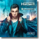 Cover:  Hardwell pres. Revealed Vol. 5 - Various Artists