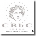 Cala Bassa Beach Club Ibiza Vol. 1