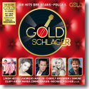 Cover:  Goldschlager Folge 3 - Various Artists