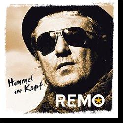 Cover: Remo - Himmel im Kopf