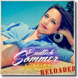 Cover: Acarina - Endlich Sommer (Reloaded)