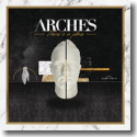 Cover:  Arches - There's A Place