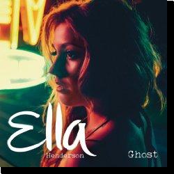 Cover: Ella Henderson - Ghost