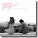Cover:  Angus & Julia Stone - Grizzly Bear